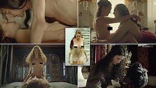Nonton Bbc Calls  A Delicious Treat  Series Has The Most Graphic Sex Scenes Ever On British Tv Film Subtitle Indonesia Streaming Movie Download