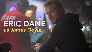 Nonton Grey Lady Character Spotlight  Eric Dane As Doyle Film Subtitle Indonesia Streaming Movie Download