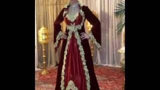 Download Lagu costumes traditionnels Algériens  الجزائر، اللباس التقليدي لكل منطقة Mp3