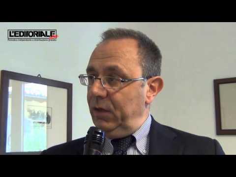 L'avvocato Conti su esposto alla Procura della Corte dei Conti per l'Aeroporto di Preturo