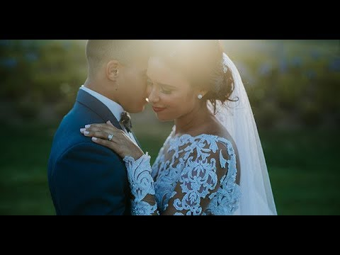 Top Billing features the wedding of Cheslin Kolbe