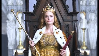 Video England's Early Queens. Isabella and Margaret HD part 2 MP3, 3GP, MP4, WEBM, AVI, FLV September 2019