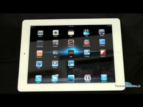 ipad 2 - iPad 2 Review The iPad 2 has been teased, announced, launched, tested, and now it's time to be reviewed. The iPad 2, like all of Apple's products, is a polar...