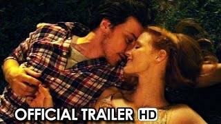 Nonton The Disappearance Of Eleanor Rigby Trailer Official  2014    Jessica Chastain Movie Hd Film Subtitle Indonesia Streaming Movie Download