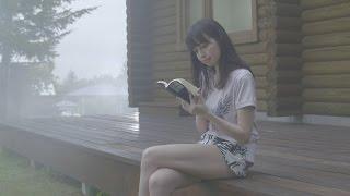 陸別町PRショートムービー「りくべつ 夏」
