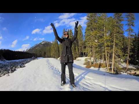 Nikon Keymission 360 VR – Camera Test and VR Edit