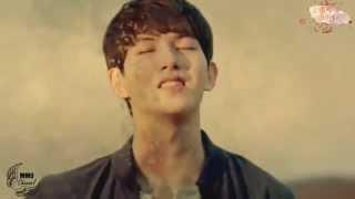 Video [FMV] Orange Marmalade (오렌지 마말레이드) - Han Si Ho moments MP3, 3GP, MP4, WEBM, AVI, FLV April 2018
