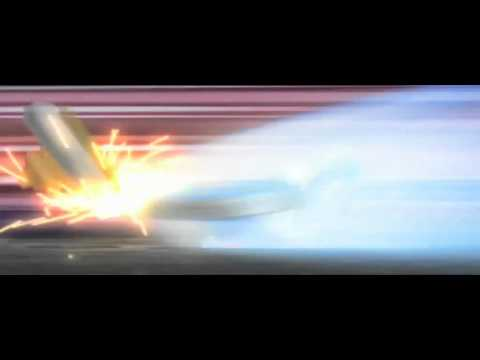 BEYBLADE METAL FUSION Volume 1 Et 2 - Bande Annonce [HD]