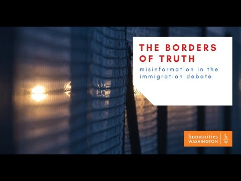 The Borders of Truth: Misinformation in the Immigration Debate