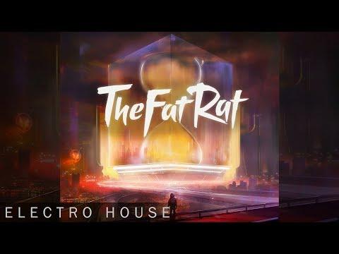 TheFatRat - Time Lapse (видео)
