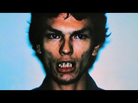 The Messed Up Truth About The Night Stalker