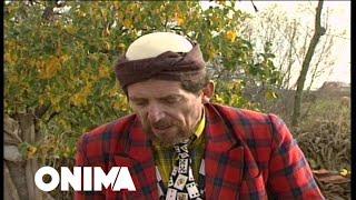 Humor Kosova  - Vjetat N'kallamoq