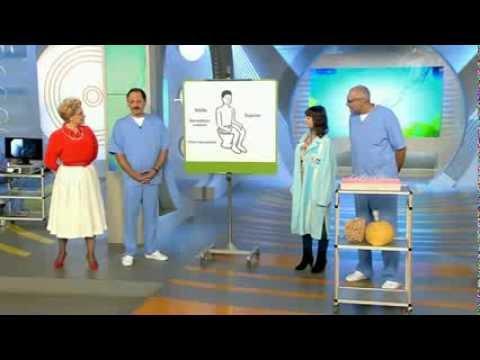 Синдром раздраженного кишечника. Болезнь молодых женщин