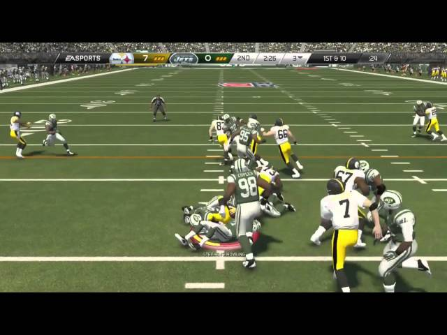 Madden-15-ea-early-access