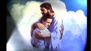 Video PERDON TE RUEGO, MI SEÑOR Y DIOS MP3, 3GP, MP4, WEBM, AVI, FLV Desember 2018