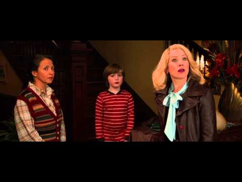 Anchorman: The Legend Continues Anchorman: The Legend Continues (Super-Sized R-Rated Clip 2)