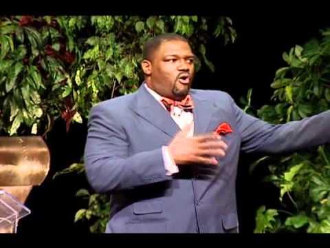 2011 Oregon Christian Home Education Conference (видео)