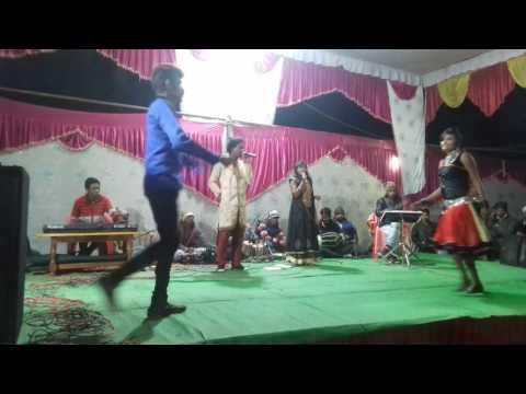 Video Cg stage show program-singer sanjay panariya download in MP3, 3GP, MP4, WEBM, AVI, FLV January 2017