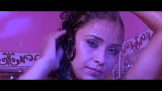 Dirty Love Trailer