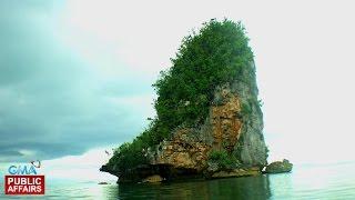 Western Samar Philippines  city images : Full episode: Drew Arellano's wild, wild Western Samar adventure