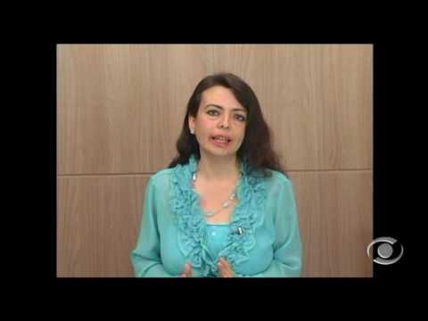 Vídeo Sandra Floréz 07 12 2016