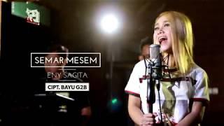 Semar Mesem - Eny Sagita [OFFICIAL]