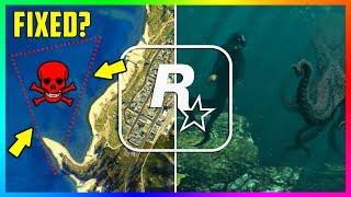 GTA 5 - ROCKSTAR RESPONDS TO THE PALETO TRIANGLE MYSTERY! (GTA ONLINE)►Cheap GTA 5 Shark Cards & More Games: https://www.g2a.com/r/mrbossftw►Find Out What I record With: http://e.lga.to/MrBoss SOURCE:https://support.rockstargames.com/hc/en-us/articles/115010190327?flash_digest=98c5e5bb54737cd3cacd630502ec9da430aa1387My Facebook: https://www.facebook.com/MrBossFTWMy Snapchat:https://www.snapchat.com/add/MrBossSnapsMy Twitter: https://twitter.com/#!/mrbossftwMy Instagram:http://instagram.com/jamesrosshudginsFollow THE SQUAD:►Garrett (JoblessGamers) - https://www.youtube.com/Joblessgamers►DatSaintsfan - https://www.youtube.com/360NATI0N►MrBossFTW - https://www.youtube.com/MrBossFTWFollow Knifeguy (HE MAKES MY THUMBNAILS):https://www.youtube.com/channel/UCyvCZpUaXfCAYNHscgg8QrQCheck out more of my GTA 5 & GTA 5 Online videos! I do a variety of GTA V tips and tricks, as well as funny moments and information content all revolving around the world of Grand Theft Auto 5: http://www.youtube.com/playlist?list=PL4P1Iz2th7dUuZBXXYz8Wj5G4gQrM4bf1Hope you enjoyed this video! Thanks guys and have an awesome day,Ross.
