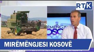 Mysafiri i Mengjesit - Isuf Cikaqi 16.07.2018