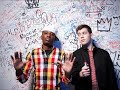 Chiddy Bang – Happening