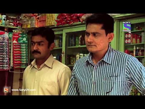 setindia - Ep 397 - Crime Patrol: Dastak - The story of Criminal Vinod Chauhan's murder continues. Parul's Husband Anand Mistry reveals a shocking truth to Gujrata Crime Branch. Watch the shocking conclusion...