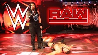 Nonton Wwe Raw 29 December 2016 Live Stream Hd   Wwe Raw 29 12 16 Full Show Film Subtitle Indonesia Streaming Movie Download
