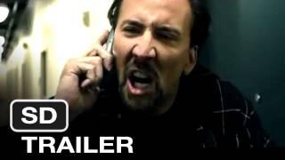 Download Video Justice (2011) Movie Trailer - Nicolas Cage MP3 3GP MP4