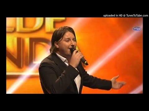 Armin Bijedic - Ni traga od nje