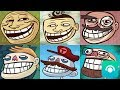 Troll Face Quest: All Games Gameplay Walkthrough All Le