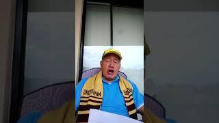 Video O le Taulagi o Aiga ia Vaafusuaga ma Toleafoa MP3, 3GP, MP4, WEBM, AVI, FLV Agustus 2018