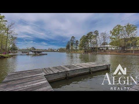 128 N Hidden Lake Dr, Eatonton, GA