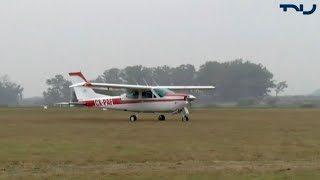 Imagen del video 0