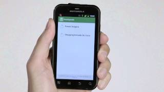 Smartpanda Beta YouTube video