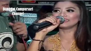 Video Dangdut Koplo Areva Music Hore Terbaru 2017 MP3, 3GP, MP4, WEBM, AVI, FLV Januari 2018