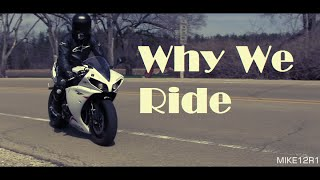 Nonton Why We Ride   Hd Film Subtitle Indonesia Streaming Movie Download