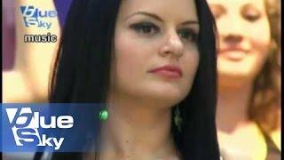 Drita Ukaj - Djali Nga Peja - Www.blueskymusic.tv - TV Blue Sky