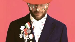 Ti Porto Via Con Me ~ Lorenzo Jovanotti {feat Benny Benassi}
