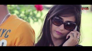 Din | Satta Bains | New Punjabi Full Official Song