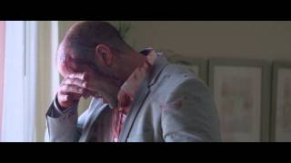 Nonton Parker 2013 Jason Statham   Fight Scene Film Subtitle Indonesia Streaming Movie Download