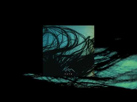 Kora - Vayu (Original Mix) [Official Video]