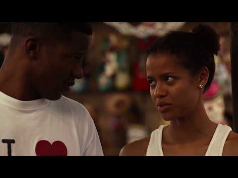 "Beyond the Lights - ""Merit Badge"" Clip"
