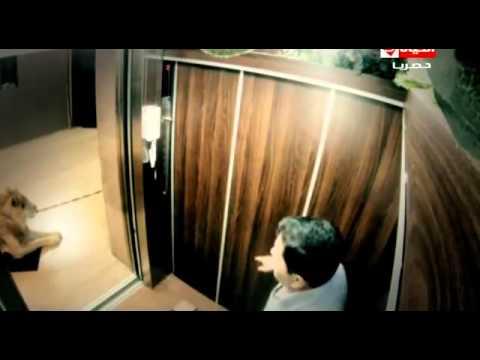 برنامج رامز قلب الاسد الحلقة 19 - ادوارد Ramez Qalb El Asad (видео)