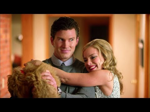 New Lifetime Movies 2018 - Hallmark Williams Family II Inspired by True stories