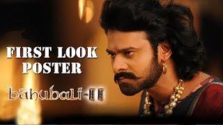 Bahubali 2 – First Look Poster Release Date Revealed? Kollywood News 25/08/2016 Tamil Cinema Online