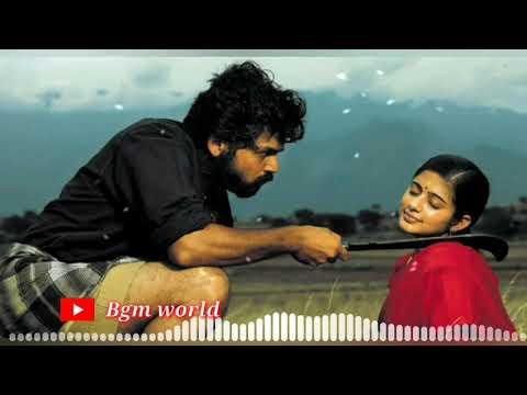 Video Love dialogue #2 | Paruthiveeran | WhatsApp status download in MP3, 3GP, MP4, WEBM, AVI, FLV January 2017